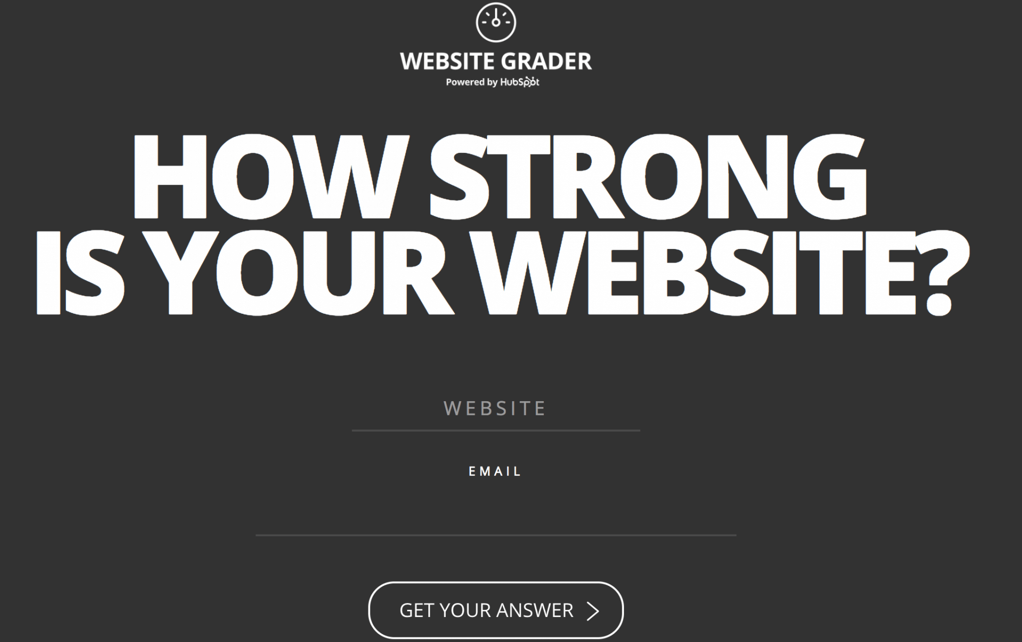 Website Grader.png