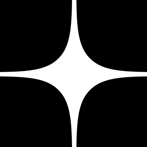 zen-new-icon__6e883069.png