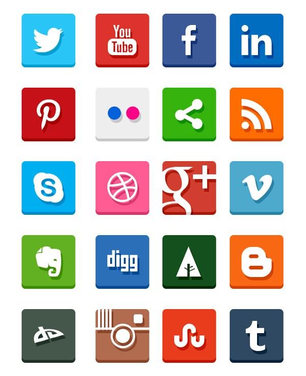 flat-icons.jpg
