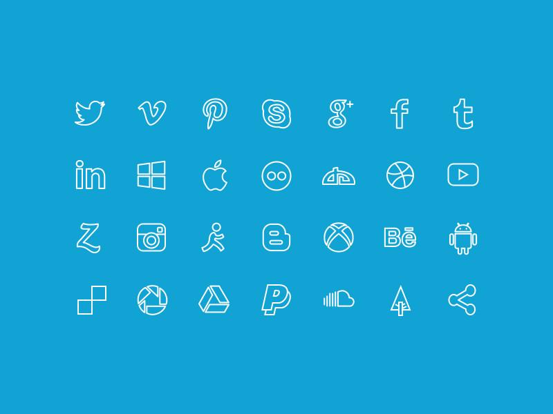 social_icons-800x600.jpg