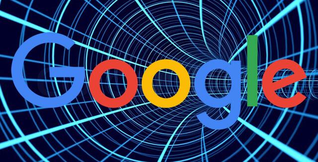 Расширяется круг иностранных компаний, объявивших оросте цен из-за «налога наGoogle»