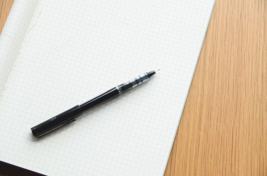 Закон о«налоге наGoogle» подписан президентом