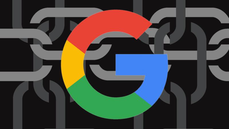 google-links-2017d-ss-1920-800x450.png