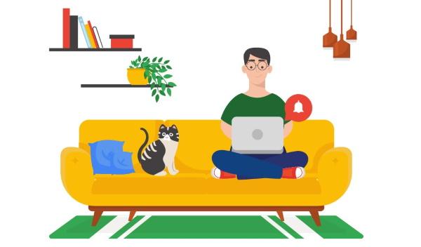 Google и Сбербанк запустят уроки для бизнеса, переживающего сложные времена