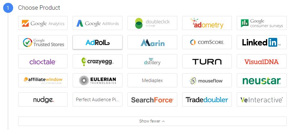 Энциклопедия интернет-маркетинга: что такое Google Tag Manager и как его использовать