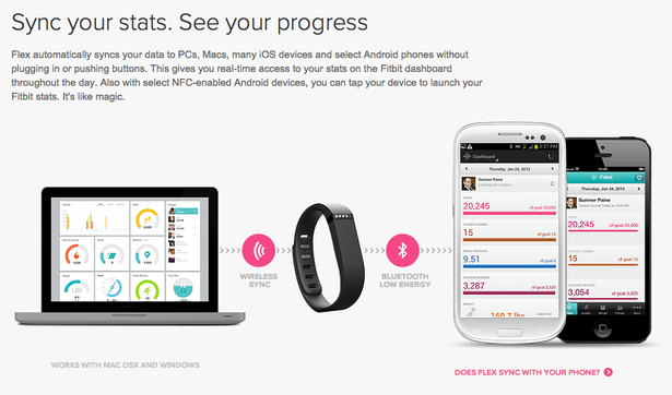 fitbit_2-blog-full.png