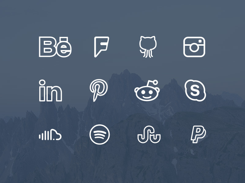 free-simple-line-icons-font-800x600.jpg