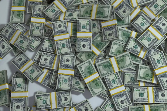 Google Ads выделит $340 млн на кредиты для малого и среднего бизнеса