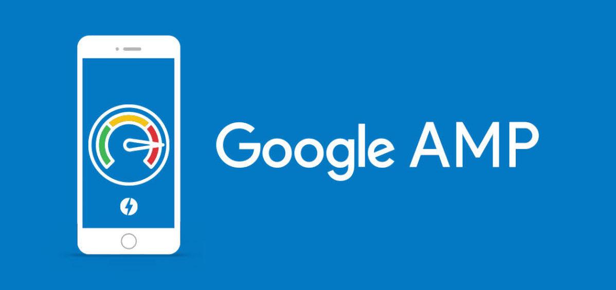 googleamp.v1-1.jpg