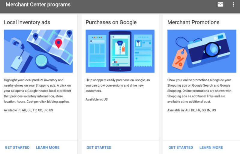 purchases-on-google-beta-merchant-center-800x514.jpg