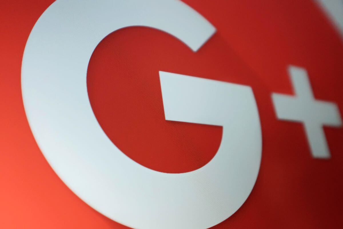 Google+ снова рискнул данными пользователей