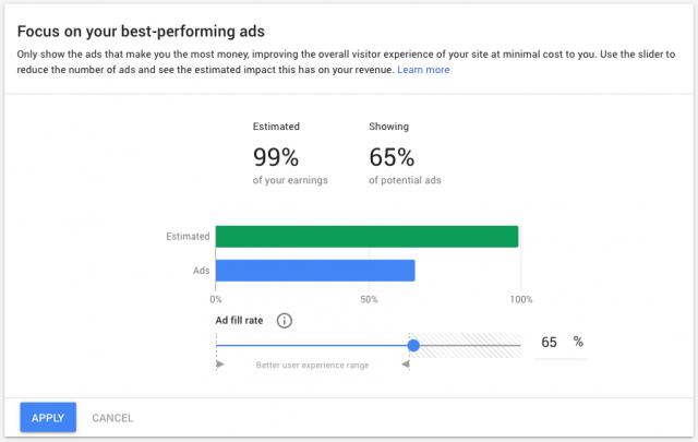 t-google-adsense-ad-balance-1510231851.png