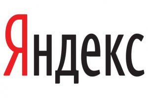 Закон о предустановке российского ПО увеличит капитализацию Яндекса на $1,4 млрд
