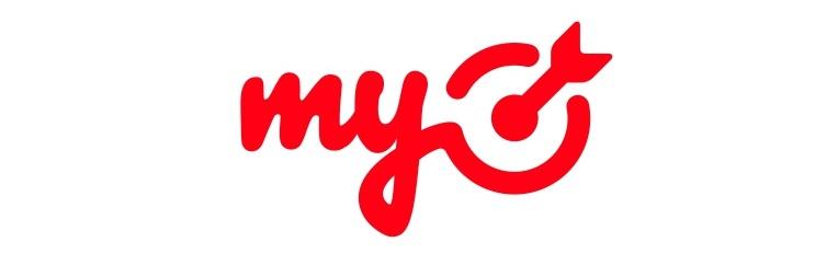 В myTarget появились новые метрики для оценки эффективности рекламы