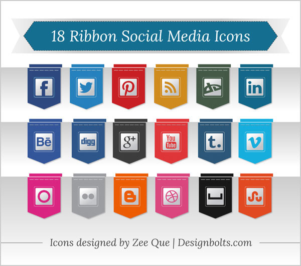 18-Free-Ribbon-Social-Media-Icons2.jpg