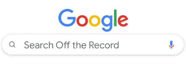 Google: не используйте nofollow при переносе сайта с одного домена на другой