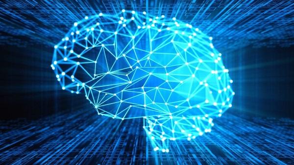 Mail.ru, Яндекс, Сбербанк, Газпром нефть, РФПИ и МТС создали альянс в области искусственного интеллекта