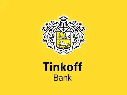 Яндекс собирается купить Тинькофф банк