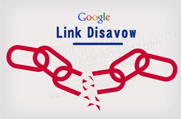 link-disavow.jpg
