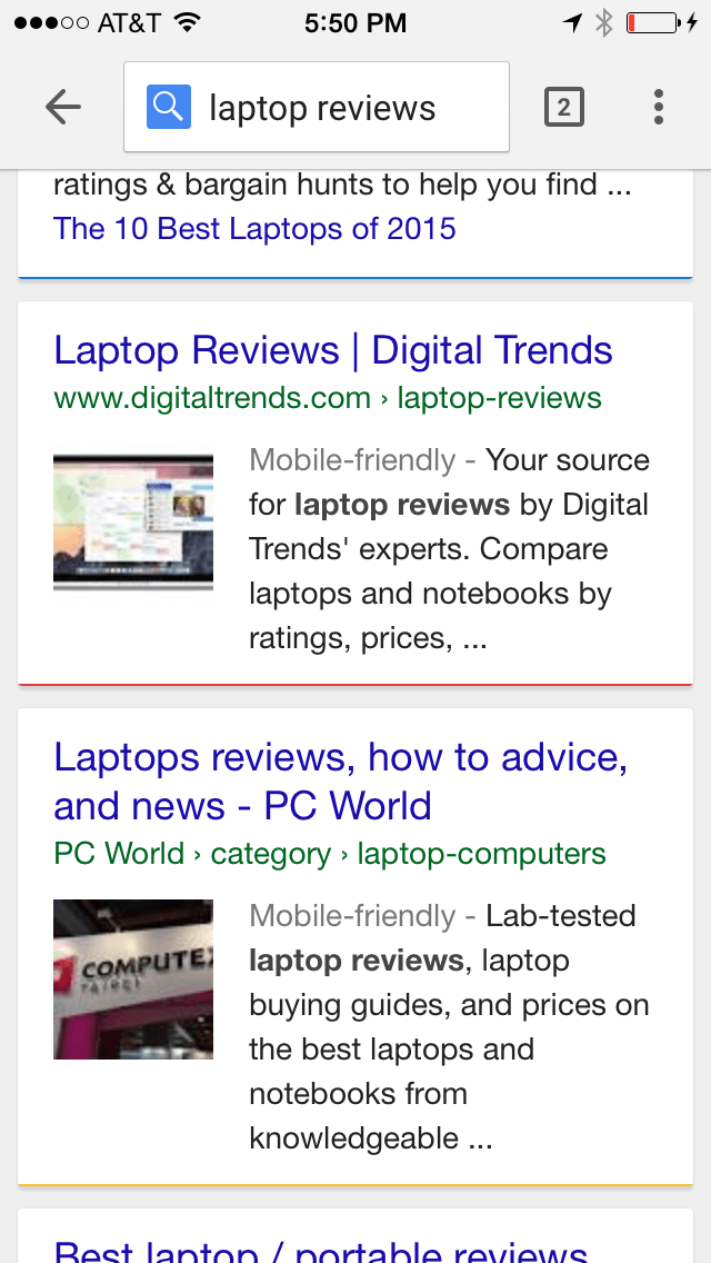 images-in-google-mobile.png