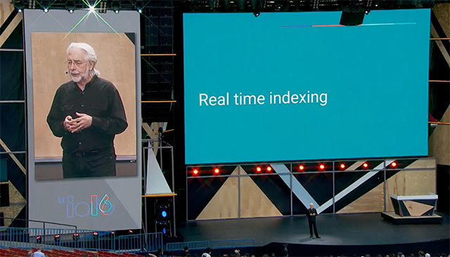 google-real-time-indexing-api.jpg