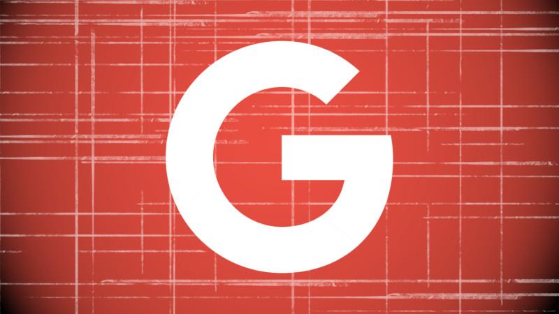 Джон Мюллер: Google отключит отчет «Ключевые слова в содержании» в Search Console
