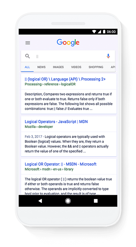 google-makes-easier-search-programming-languages-answers.png