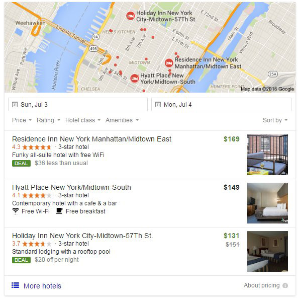 google-local-pack-hotel-deal-label-1466689226.jpg