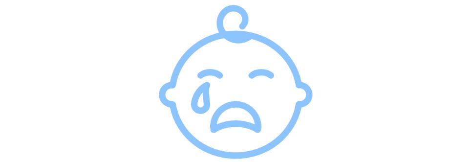 Продвижение молодого сайта: не бросайте сайт из-за нескольких неудач