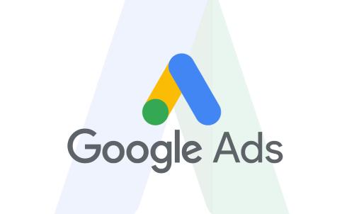 В Google Ads появился новый уровень доступа к аккаунту – для выставления счетов