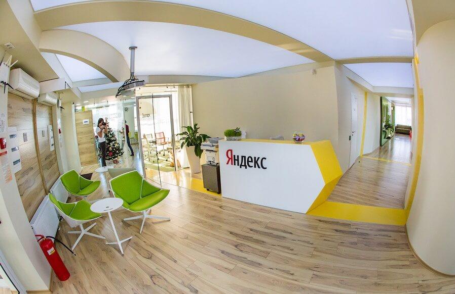 Яндекс.Метрика тестирует выгрузку сырых данных через Supermetrics