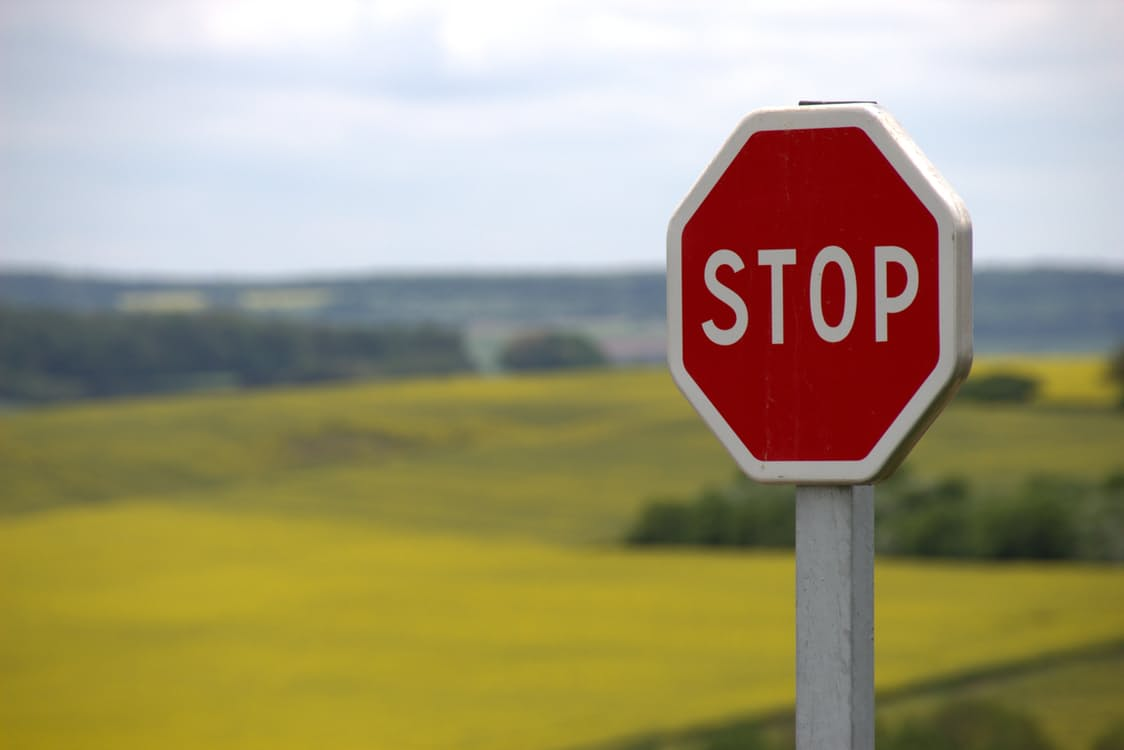 stop-shield-traffic-sign-road-sign-39080.jpeg