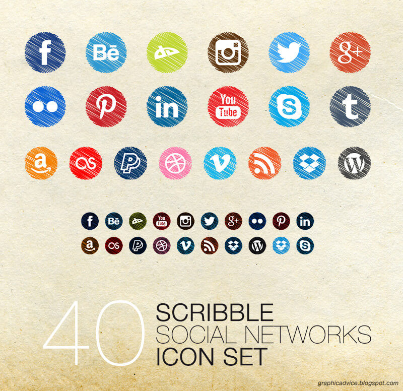 scribble_social_icons_by_mikymeg_by_mikymeg-d6ns2kq-800x776.jpg