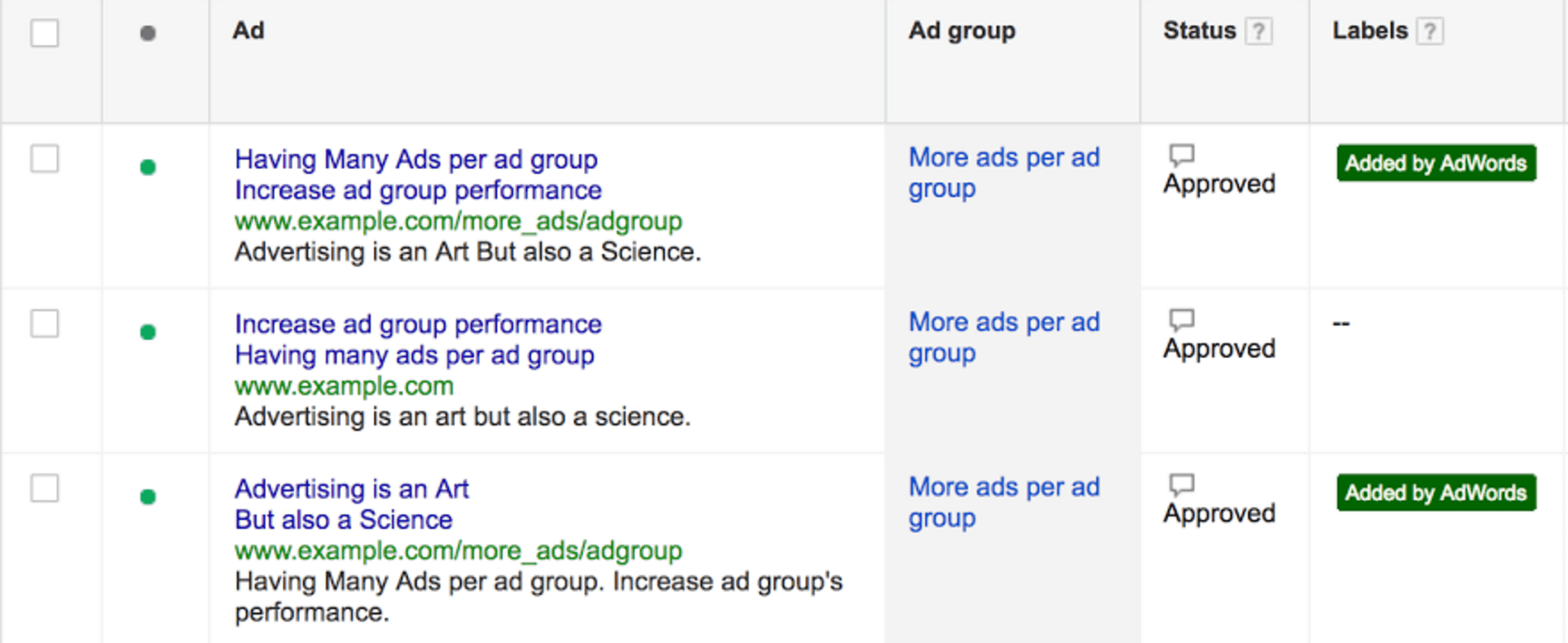 ads-added-by-adwords.png