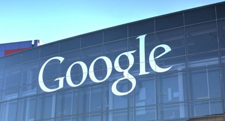 Еврокомиссия изучит, как Google собирает данные