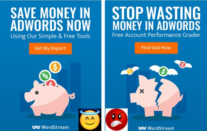 Изображения для исследования эмоционального фона рекламных сообщений.jpg