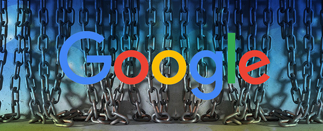 Google: сбои в работе Sitemap не влияют на скорость сканирования сайта