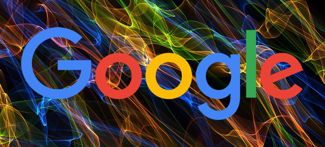 Google рассказал, как обрабатывается JavaScript-директива nofollow