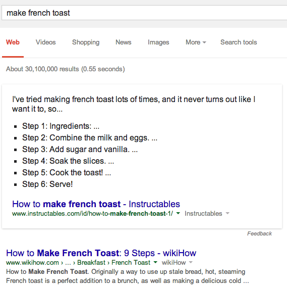 make-french-toast-steps-google.png