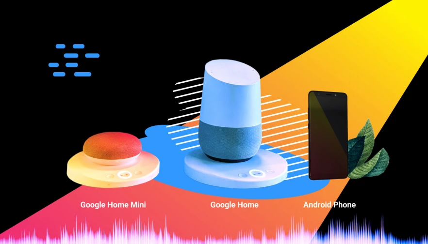 SEMRush: как Google выбирает ответы для голосовых запросов