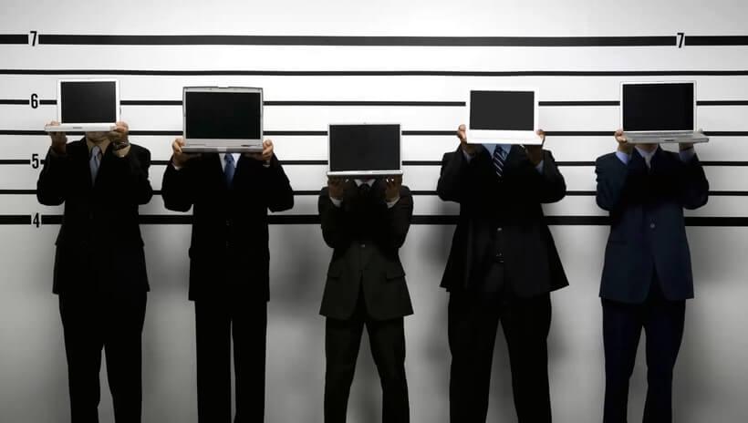 Наказания закиберпреступления предлагают ужесточить