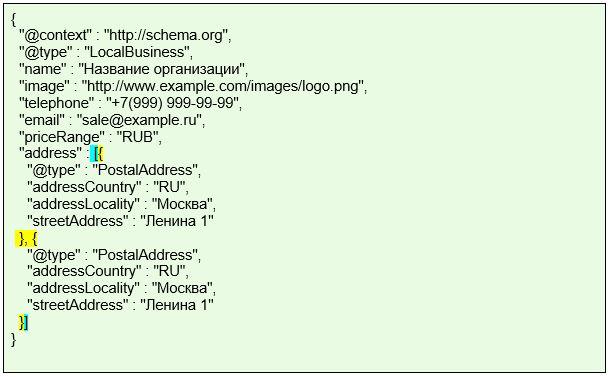 Микроразметка контактов организации 2.JPG