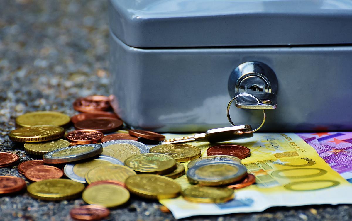 Яндекс готовит сделку по покупке банка
