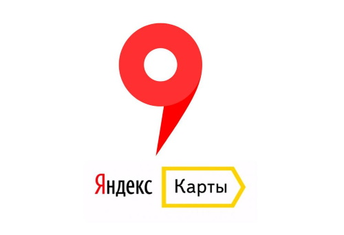 Яндекс.Карты запустили планирование маршрутов для малого бизнеса