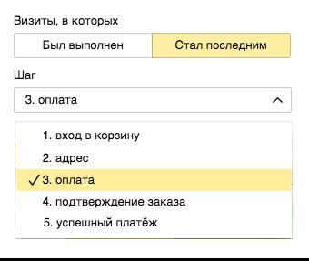 orig1.png