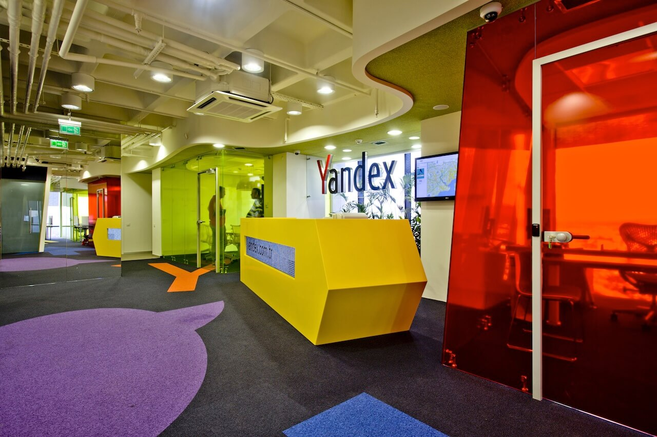 yandex-turkey-office.jpg