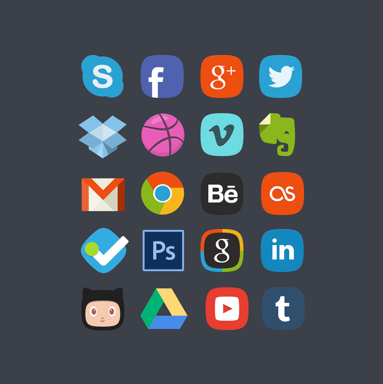 20_social_badges_freebie.jpg