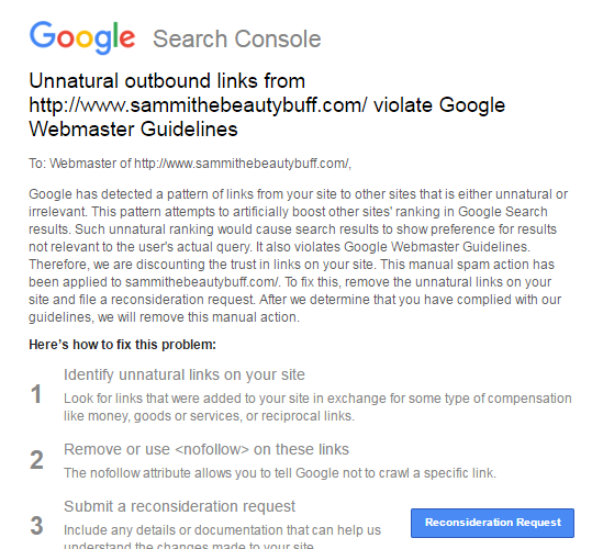 google-unnatural-links-outbound-1460374556.png