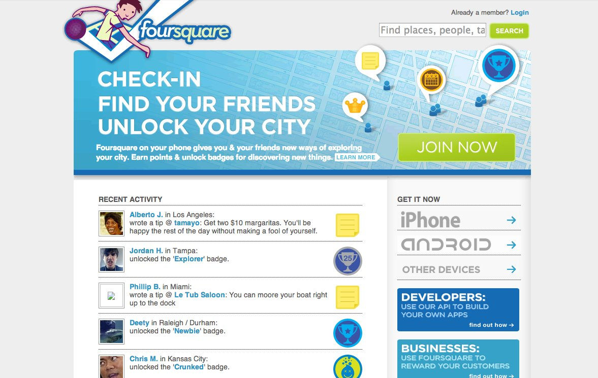 foursquare-then-2009.jpg