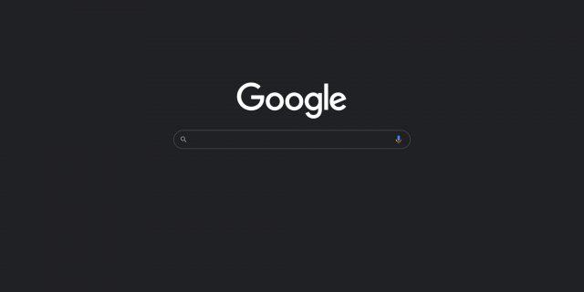 Google-Search-dark-theme-desktop_1631259168-640x320.jpg